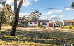 15 Wittenoom Crescent, Stirling ACT