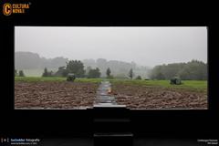 Limburgse Horizon