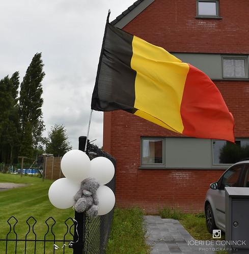 Memorial Bjorg Lambrecht 2021 (212)