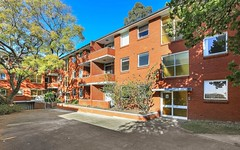 2/3 Chandos Street, Ashfield NSW