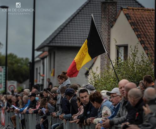 Memorial Bjorg Lambrecht 2021 (104)