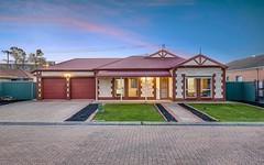 4 Redman Court, Woodville SA