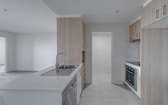 333/325 Anketell Street, Greenway ACT