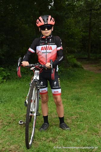 Avia-Rudyco-Janatrans Cycling Team (428)