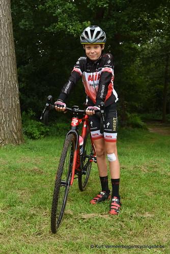 Avia-Rudyco-Janatrans Cycling Team (416)