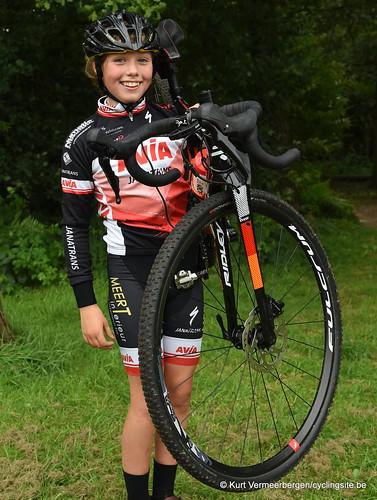 Avia-Rudyco-Janatrans Cycling Team (332)