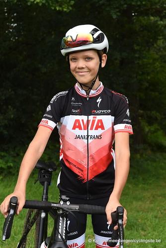 Avia-Rudyco-Janatrans Cycling Team (308)