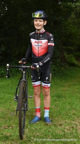 Avia-Rudyco-Janatrans Cycling Team (284)