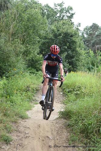 Avia-Rudyco-Janatrans Cycling Team (152)