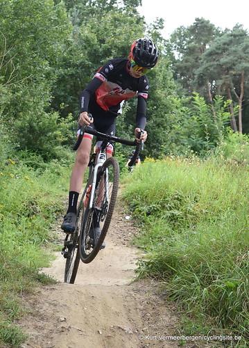 Avia-Rudyco-Janatrans Cycling Team (116)