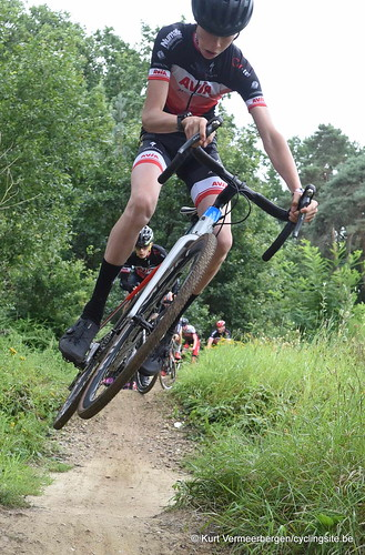 Avia-Rudyco-Janatrans Cycling Team (106)