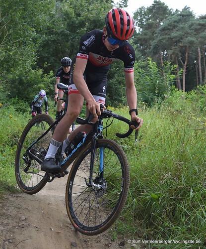 Avia-Rudyco-Janatrans Cycling Team (76)