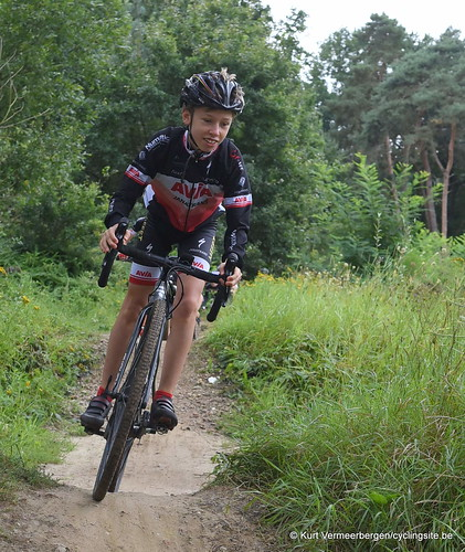 Avia-Rudyco-Janatrans Cycling Team (65)