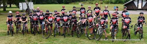 Avia-Rudyco-Janatrans Cycling Team (42)