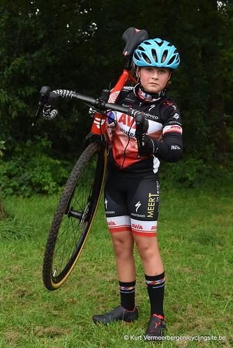 Avia-Rudyco-Janatrans Cycling Team (449)