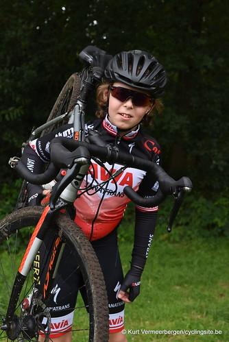Avia-Rudyco-Janatrans Cycling Team (443)