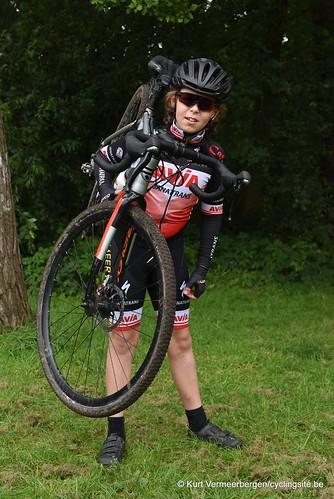 Avia-Rudyco-Janatrans Cycling Team (442)