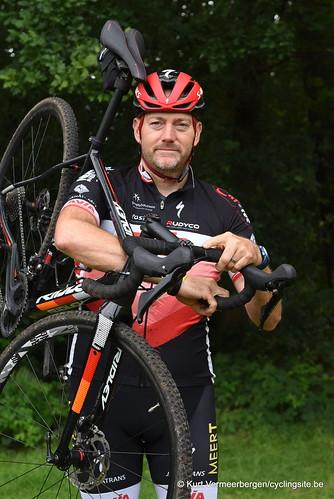 Avia-Rudyco-Janatrans Cycling Team (395)