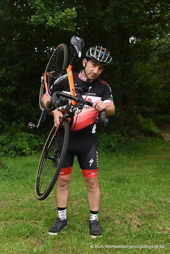 Avia-Rudyco-Janatrans Cycling Team (382)