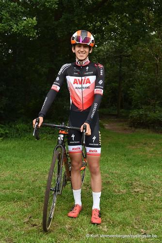 Avia-Rudyco-Janatrans Cycling Team (368)