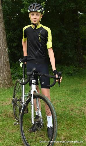 Avia-Rudyco-Janatrans Cycling Team (358)