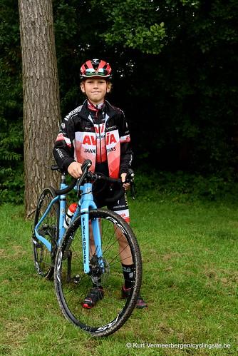 Avia-Rudyco-Janatrans Cycling Team (351)