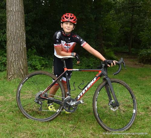 Avia-Rudyco-Janatrans Cycling Team (342)
