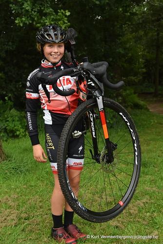 Avia-Rudyco-Janatrans Cycling Team (333)