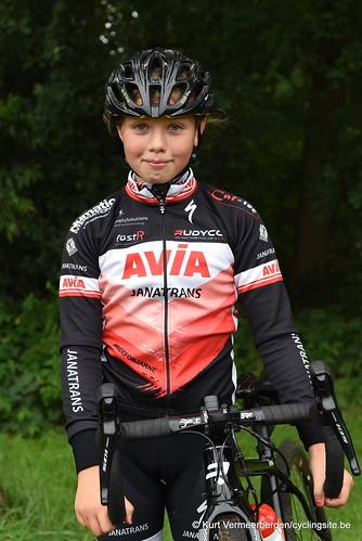 Avia-Rudyco-Janatrans Cycling Team (330)