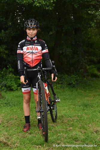 Avia-Rudyco-Janatrans Cycling Team (328)