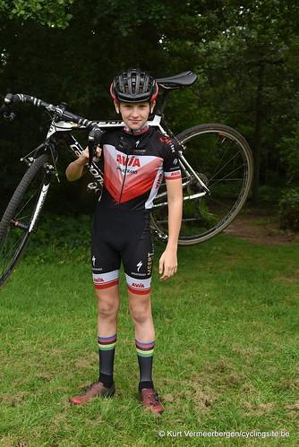 Avia-Rudyco-Janatrans Cycling Team (317)