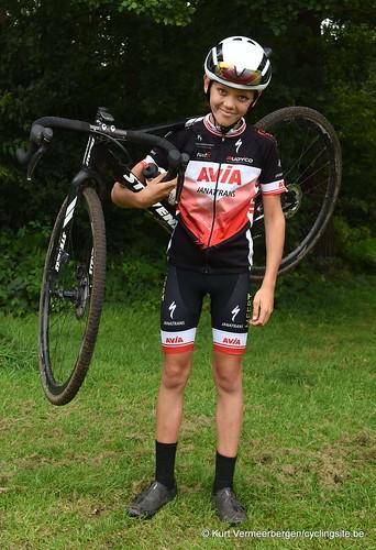 Avia-Rudyco-Janatrans Cycling Team (309)