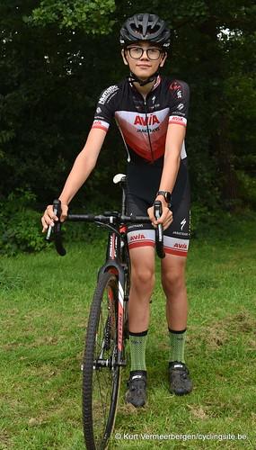 Avia-Rudyco-Janatrans Cycling Team (297)