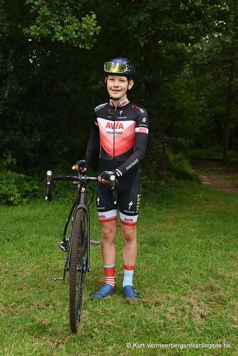 Avia-Rudyco-Janatrans Cycling Team (286)
