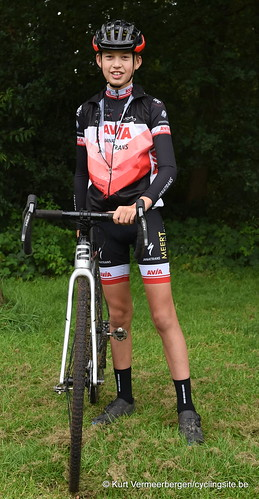 Avia-Rudyco-Janatrans Cycling Team (276)