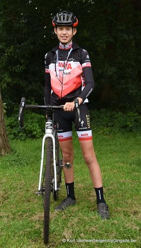 Avia-Rudyco-Janatrans Cycling Team (275)