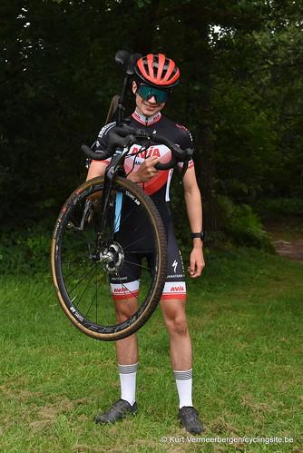 Avia-Rudyco-Janatrans Cycling Team (272)