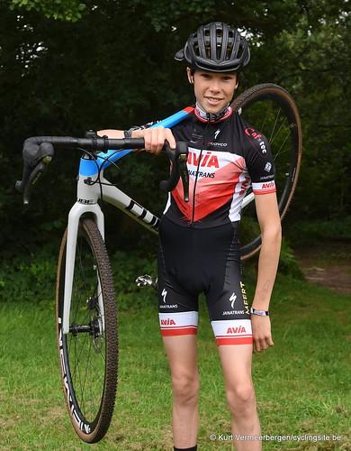 Avia-Rudyco-Janatrans Cycling Team (265)