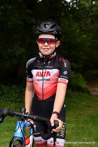Avia-Rudyco-Janatrans Cycling Team (253)