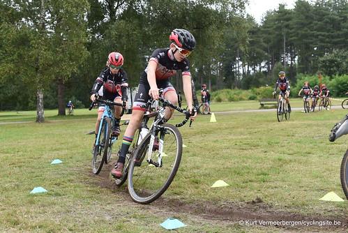 Avia-Rudyco-Janatrans Cycling Team (249)