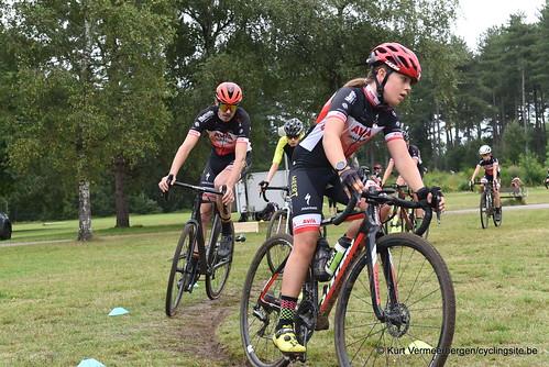 Avia-Rudyco-Janatrans Cycling Team (239)