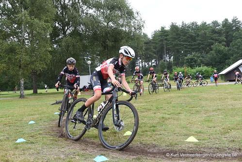 Avia-Rudyco-Janatrans Cycling Team (235)