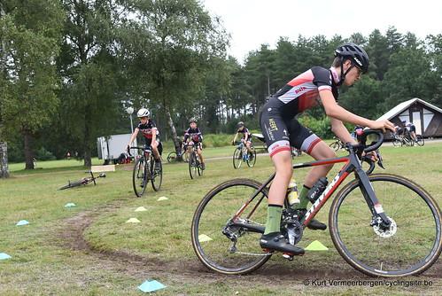 Avia-Rudyco-Janatrans Cycling Team (234)