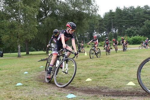 Avia-Rudyco-Janatrans Cycling Team (227)