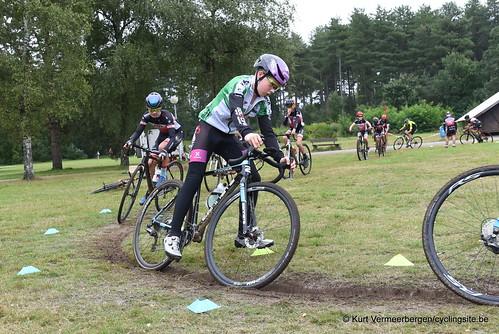 Avia-Rudyco-Janatrans Cycling Team (225)
