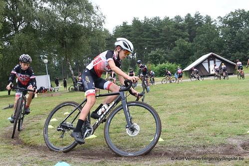 Avia-Rudyco-Janatrans Cycling Team (221)