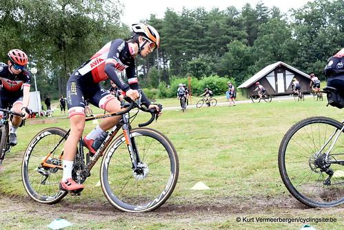 Avia-Rudyco-Janatrans Cycling Team (213)
