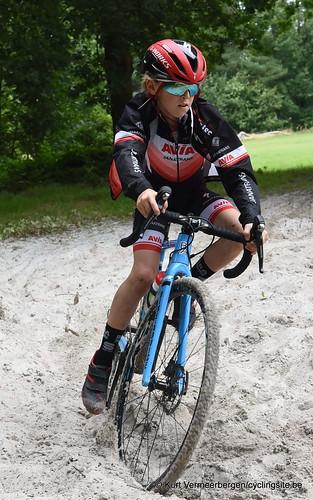 Avia-Rudyco-Janatrans Cycling Team (211)