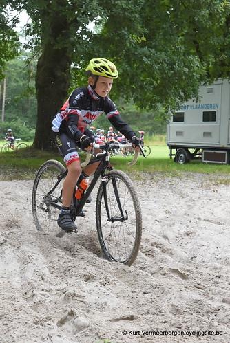 Avia-Rudyco-Janatrans Cycling Team (179)