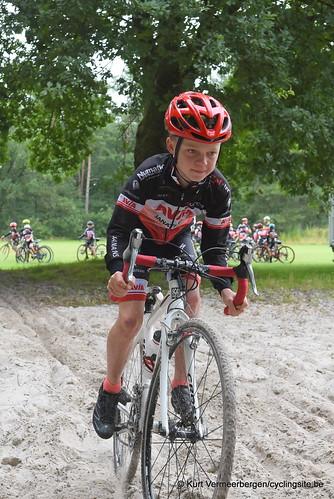 Avia-Rudyco-Janatrans Cycling Team (176)